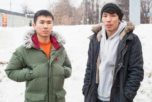 Дома лучше: Мигранты — о том, почему они больше не хотят жить в России