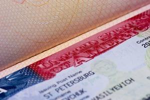 Как теперь получают визы в США