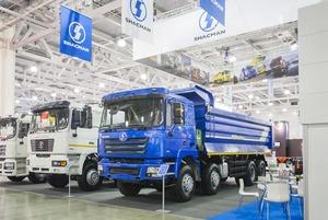 Они идут: Как китайские бизнесмены осваивают Россию