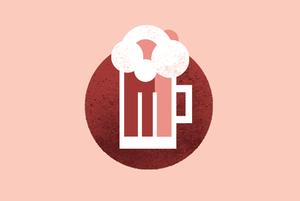 Хватает ли в Москве пива?
