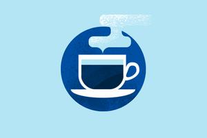 Сколько на самом деле стоит чашка кофе?