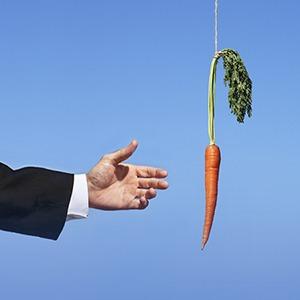 За идею: 6 советов о том, как мотивировать персонал