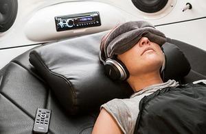 Energy Point: Как продавать капсулы для сна, о которых никто не знает