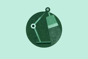 Арт-директор — о том, как навести порядок в файлах