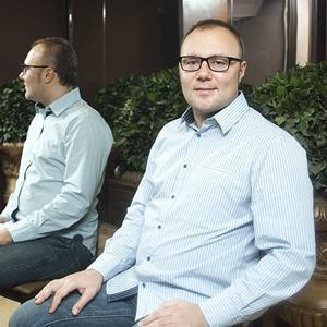 Денис Кочергин (Livemaster.ru) о том, как продавать хэндмэйд-вещи