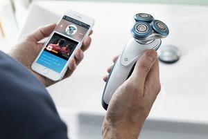 Духовка на связи: Приборы, которые подключаются к смартфону