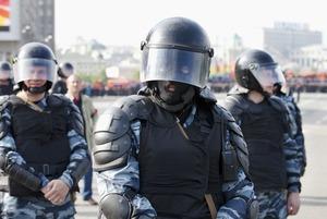 Понауехали тут: Как живут российские политэмигранты в Европе