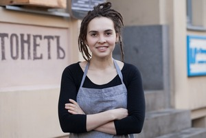Кто возвращается из Москвы в Петербург