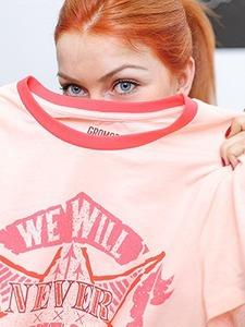 «яМайка»: Оптовое производство футболок, выросшее из студии печати
