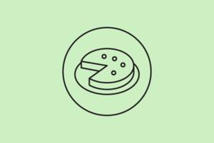 Шеф-повара — о бренде «Петербургская кухня»