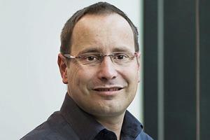 Гарет Уильямс, Skyscanner: «Для нас главное сейчас — оставаться стартапом»