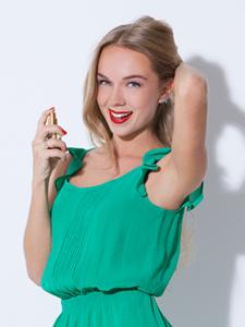 Seleсtion Excellence: Как заработать на запахе опилок и бумаги