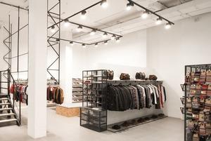 15 новых магазинов, салонов и ярмарок осени