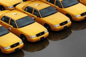 Иностранный опыт: Как Нью-Йорк справляется с ураганом