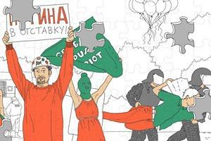 Выходные данные: Александр Уржанов о массовых увольнениях в СМИ