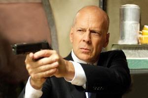 Фильмы недели: «G.I. Joe: Бросок кобры 2», «Гостья», «Рай: Вера»