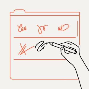 Подать голос: Как работают  онлайн-петиции