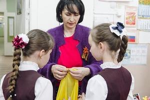 Победители конкурса «Учитель  года — 2018» во Владивостоке