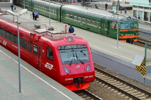 18 рекомендаций Москве от «сборной мира по транспорту»