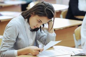 Любовь в школьных коридорах: Учитель литературы — о возвращении выпускного сочинения