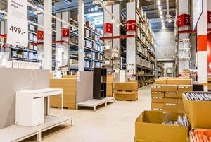 Как IKEA изменила нашу жизнь