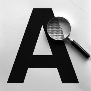 Альфа-менеджер: Какими качествами должен обладать СЕО стартапа