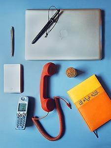 Рабочий стол: Андрей Губайдуллин, «Восход»