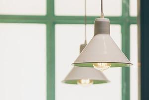 «Эффект абажура»: Как правильно выбрать лампочки