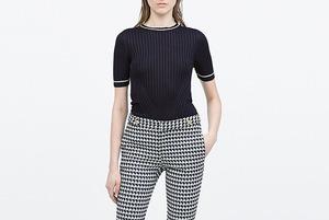 Где купить женские брюки: 9 вариантов от 1 199 до 4 300 рублей