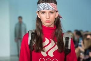 «Умеем бить своих»: Журналисты, спортсмены и чиновники — об Олимпиаде без России