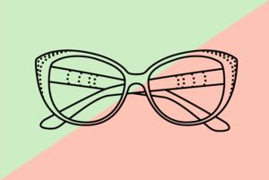 Самая дорогая и бюджетная пара солнечных очков в «Линзмастере»