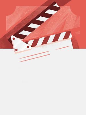 Что смотреть у советских режиссёров