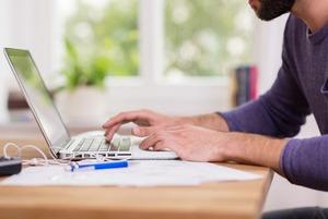 Вместо Skype: Какие сервисы использовать для общения по работе