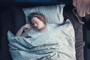 Фильмы недели: «Интимные места», «Сэлинджер», «Риддик»