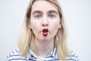 10 распространенных ошибок в макияже