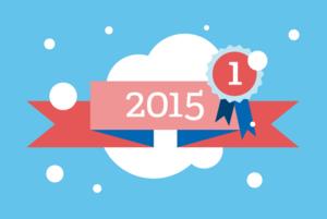 Победители читательского голосования «Итоги года — 2015»