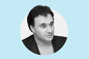 Прямая речь: Максим Атаянц — о проблемах спальных районов