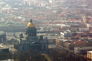Эксперты — о том, приведет ли передача Исаакиевского собора РПЦ к протестам