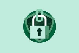 5 удобных VPN-сервисов для работы в интернете