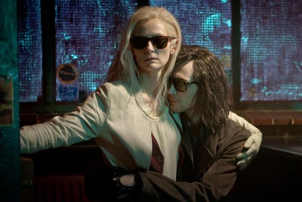 «Тильда — воплощение стиля»: Художники по костюмам советуют любимое кино