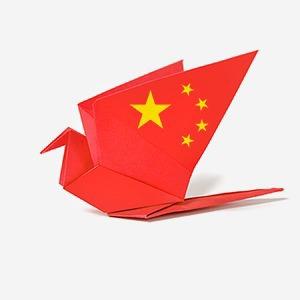 Без лажи: Как разместить заказ на производстве в Китае и не остаться в дураках