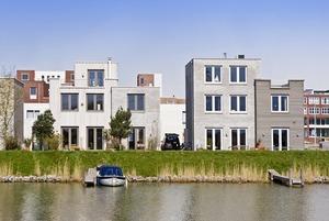 10 мест в Амстердаме, куда ходят сами амстердамцы