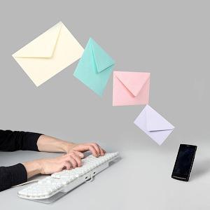 Пиши-звони: Какой способ связи лучше использовать для делового общения