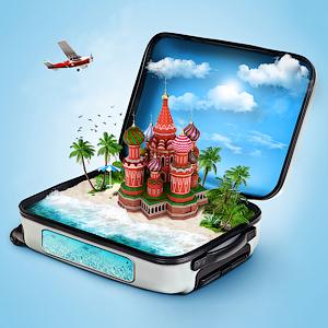 «Островок», жги: Как продать Россию инвесторам и туристам