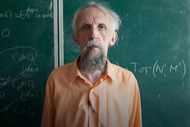 «Двух из трёх будут выгонять»: Академик Виктор Васильев — о состоянии российской науки