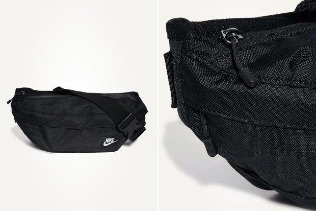 Где купить мужскую сумку: 9вариантов отодной до56тысяч рублей. Изображение № 3.