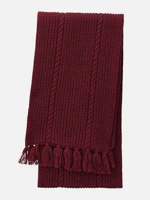18 мужских шарфов . Изображение № 4.
