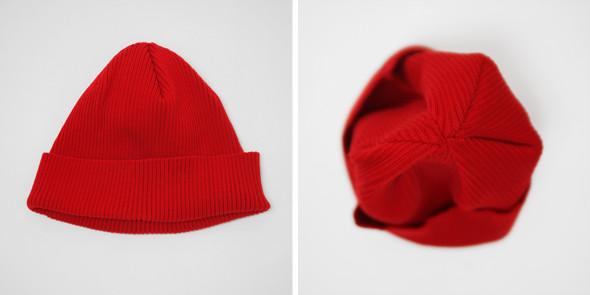 Вещи недели: 25 цветных шапок. Изображение № 6.