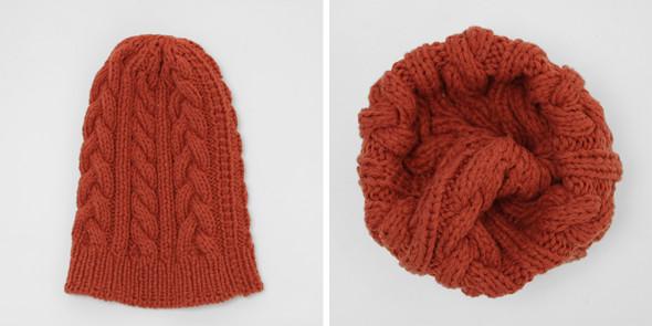 Вещи недели: 25 цветных шапок. Изображение № 20.