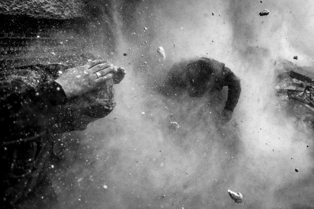 День парков и«Ночь вмузее», Джастин Тимберлейк иещё 14событий. Изображение № 14.